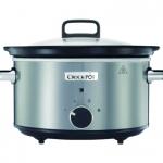 Crock Pot Slowcooker CR028X