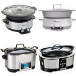 Slow cooker kopen – Stappenplan kopen slow cooker