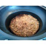 Slowcooker recepten – Ontbijt