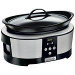 Gebruiksaanwijzing Crock Pot CR605