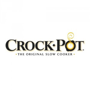 Crock-Pot_Logo_500x500-300x300
