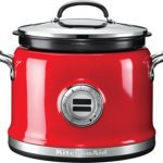 kitchenaid-slow-cooker-multicooker