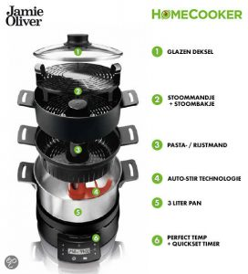 philips-jamie-oliver-hr1040-90-homecooker-3