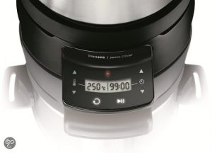 philips-jamie-oliver-hr1040-90-homecooker-bediening